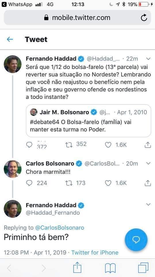 94f7abf91dc Medo e delírio em Brasília – Página 4 – O dia-a-dia do governo verde ...